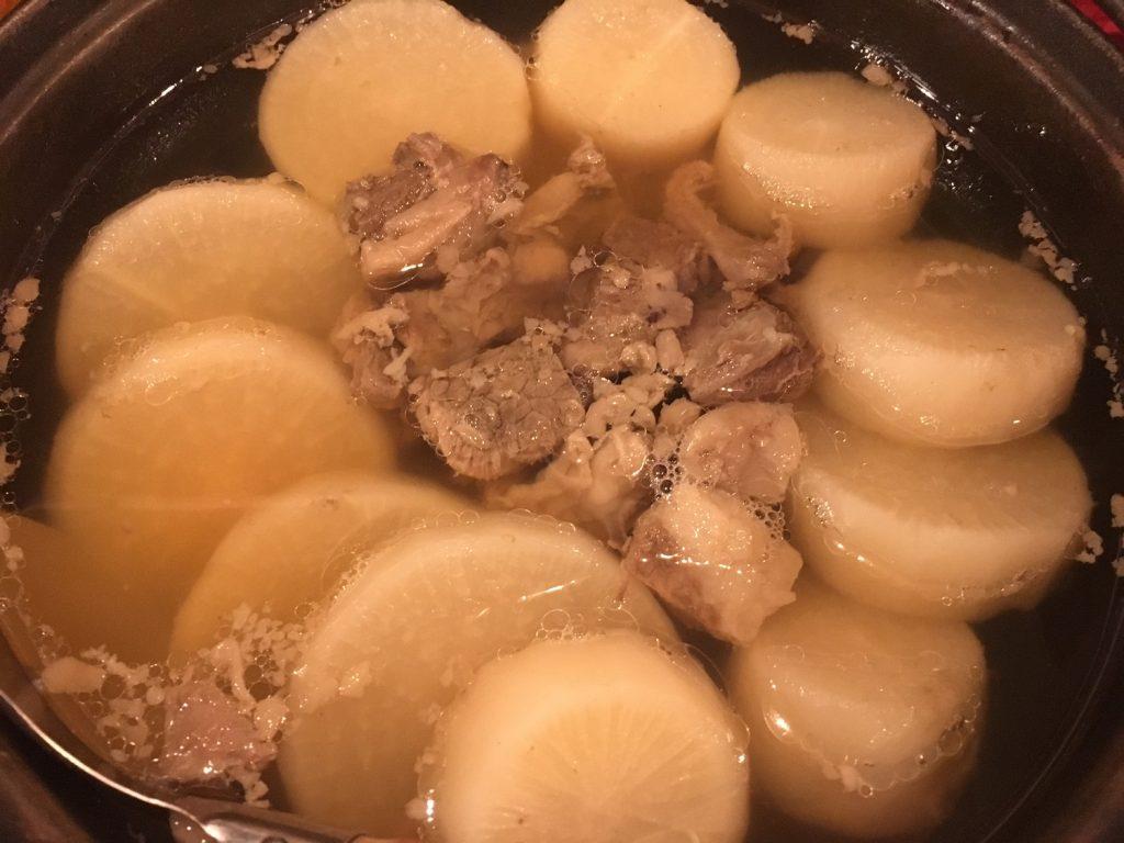 yagi-dinner-buffet-20171023-2