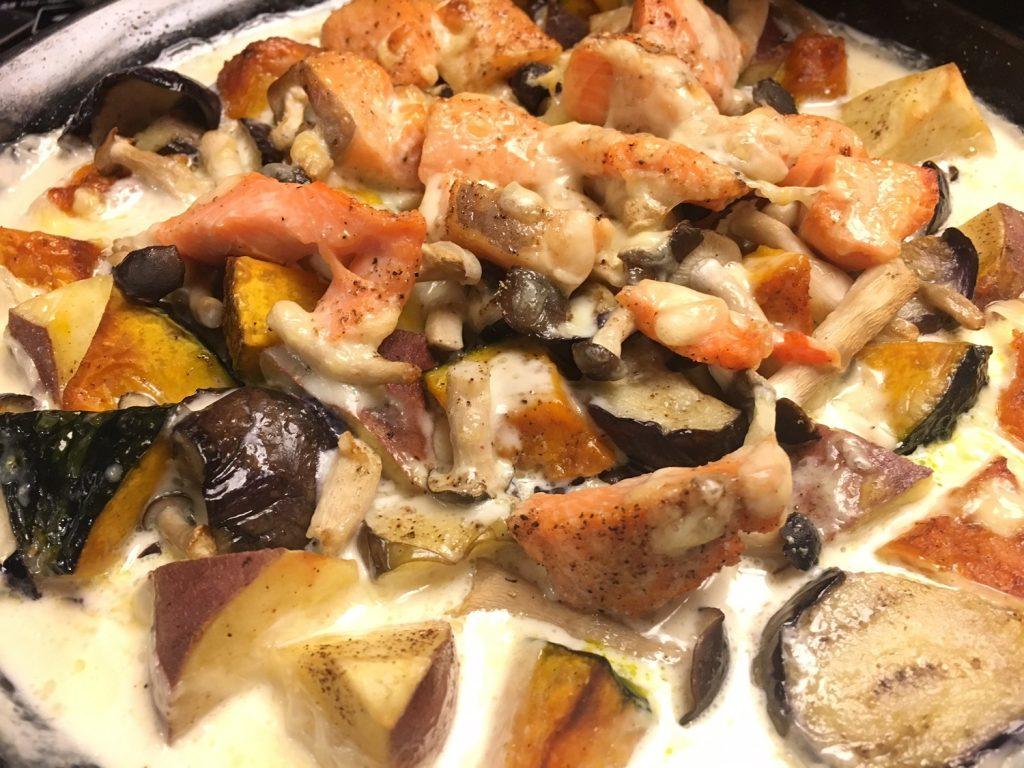 yagi-dinner-buffet-20171030-3