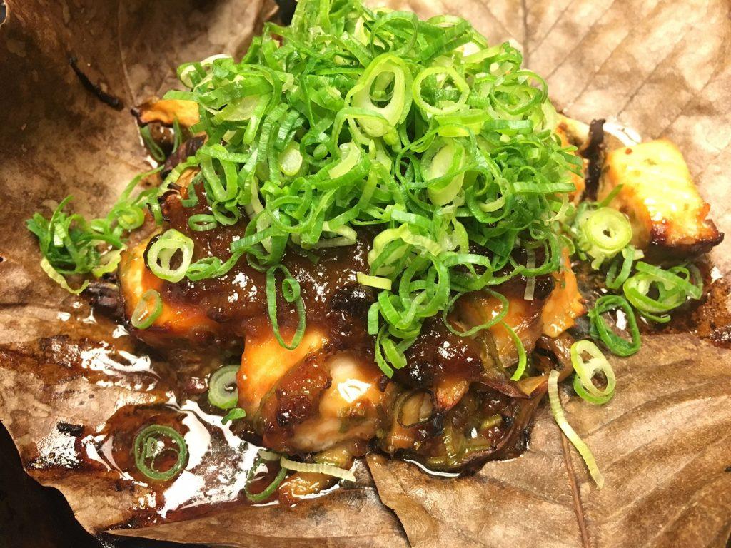 yagi-dinner-buffet-20171030-4