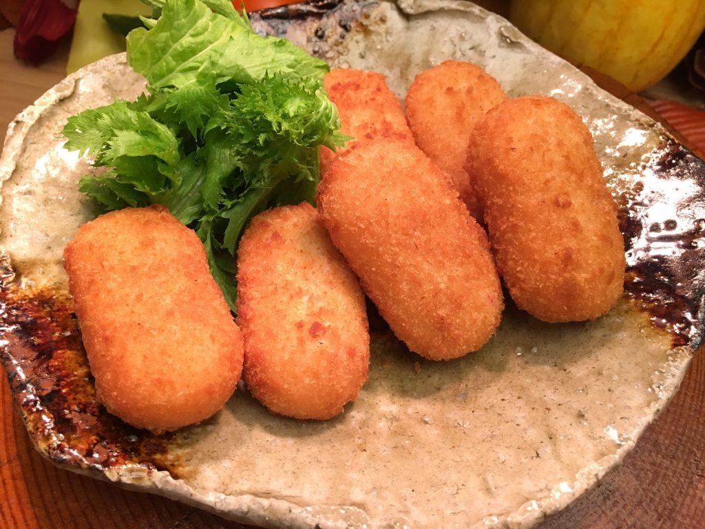 yagi-dinner-buffet-201711-11
