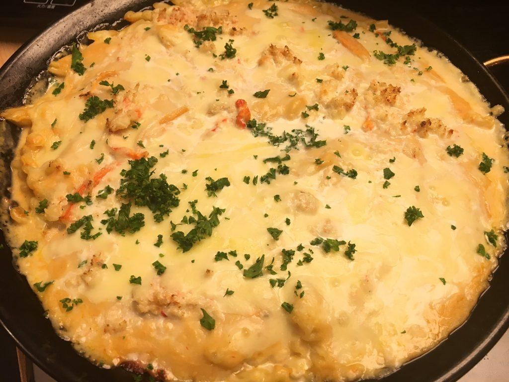 yagi-dinner-buffet-201711-12