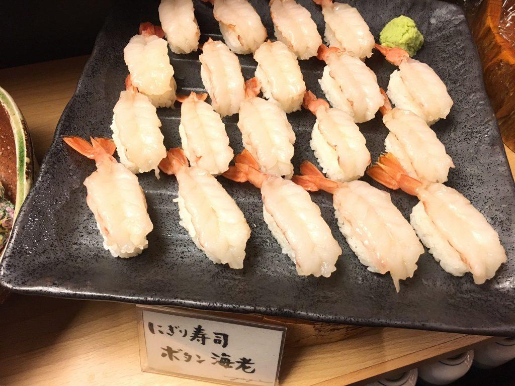 yagi-dinner-buffet-201711-16