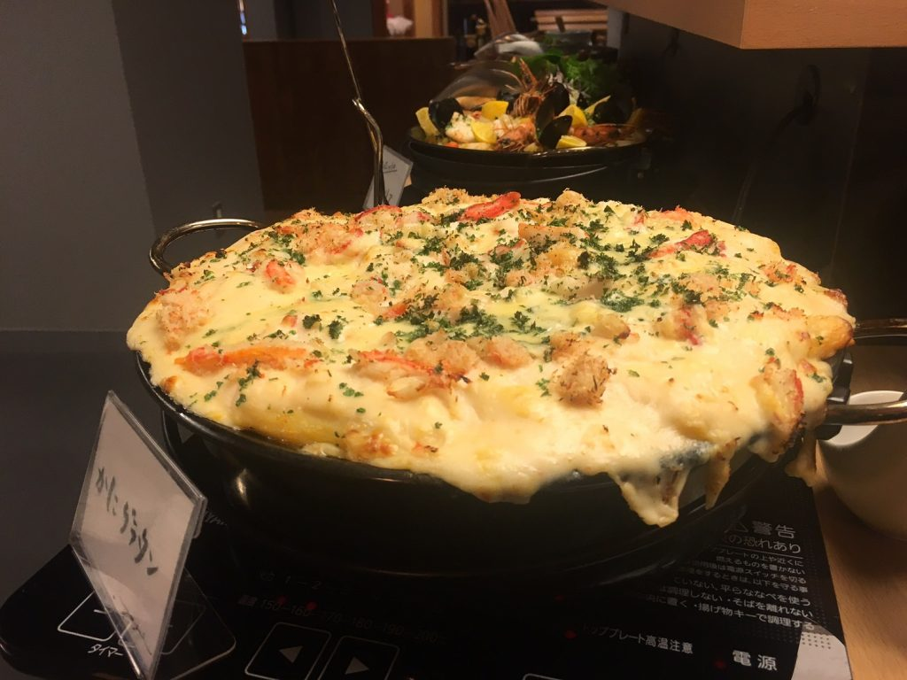 yagi-dinner-buffet-201711-26