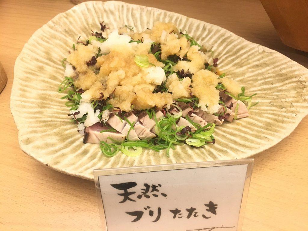 yagi-dinner-buffet-201711-27