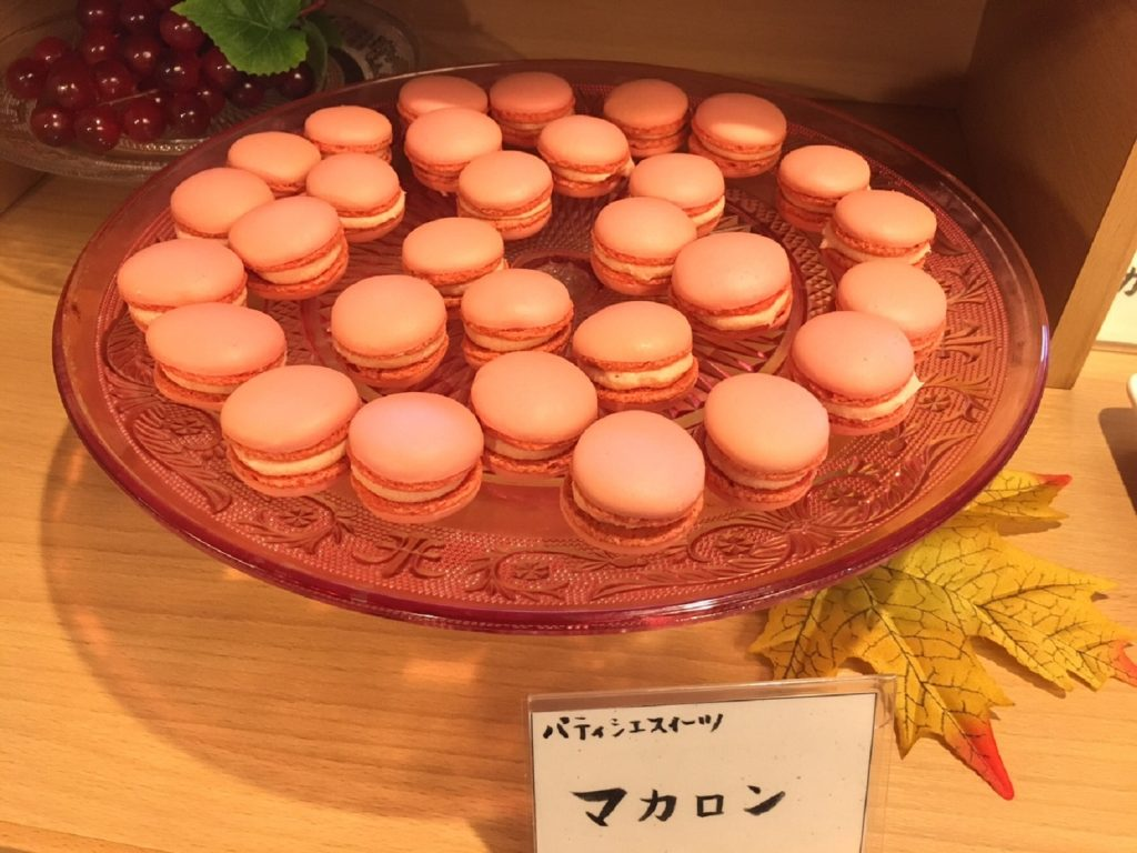 yagi-dinner-buffet-201711-7