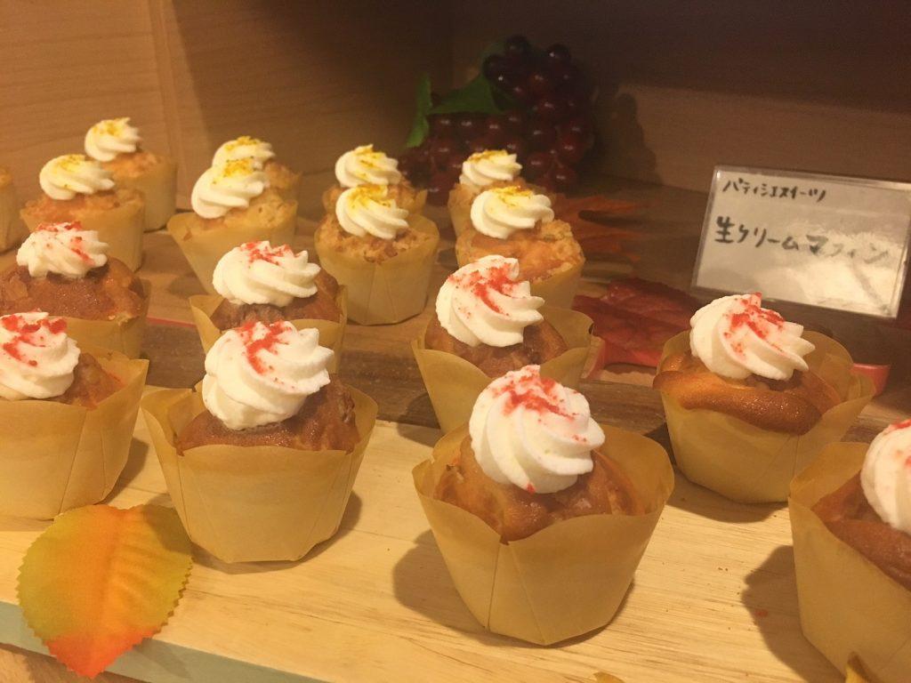 yagi-dinner buffet20170913-6