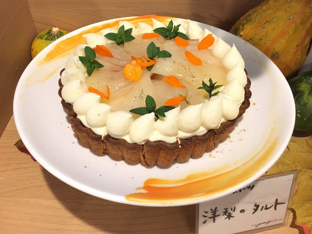 yagi-dinner buffet20170920-1