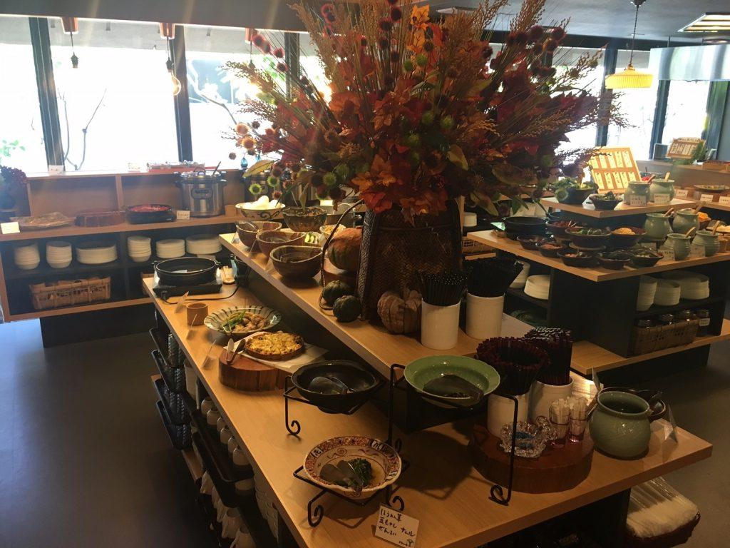 yagi-dinner-buffet20170925