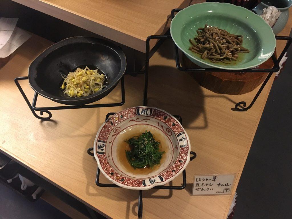 yagi-dinner-buffet20170926