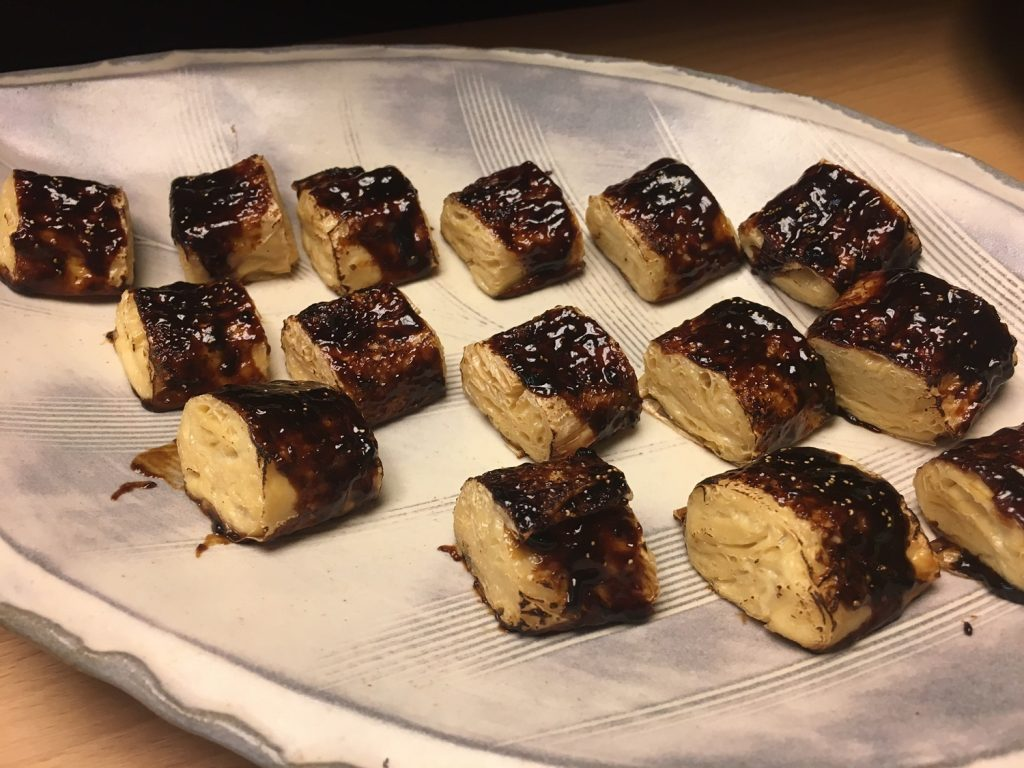 yagi-dinner-buffet20170938