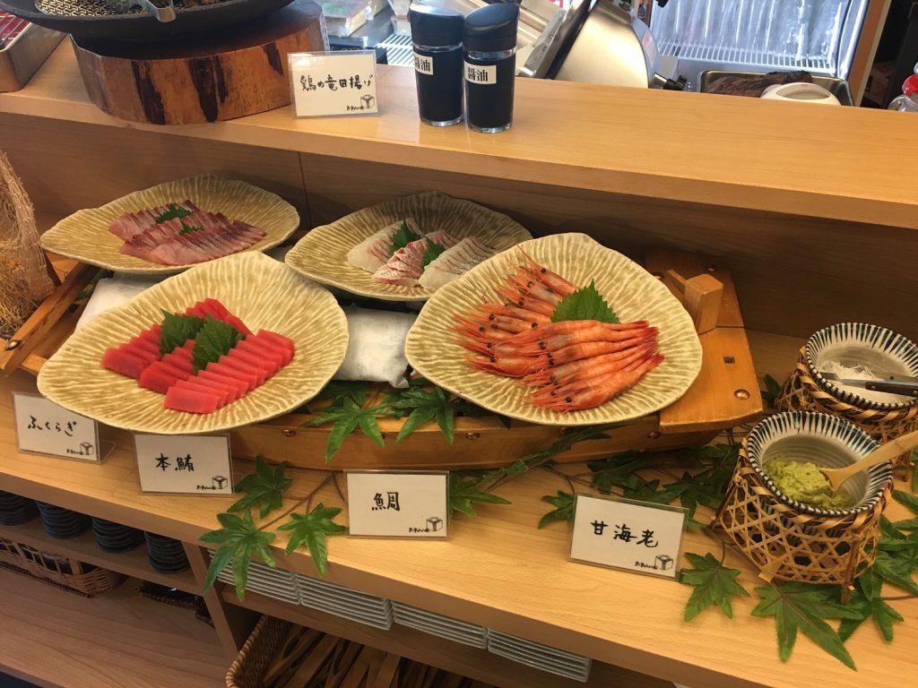 yagi-dinner-buffet20170940