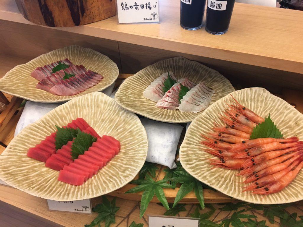yagi-dinner-buffet20170941
