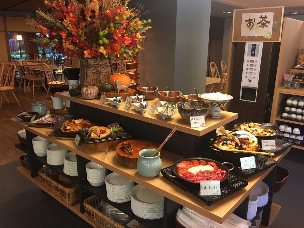 yagi-dinner-buffet20170949