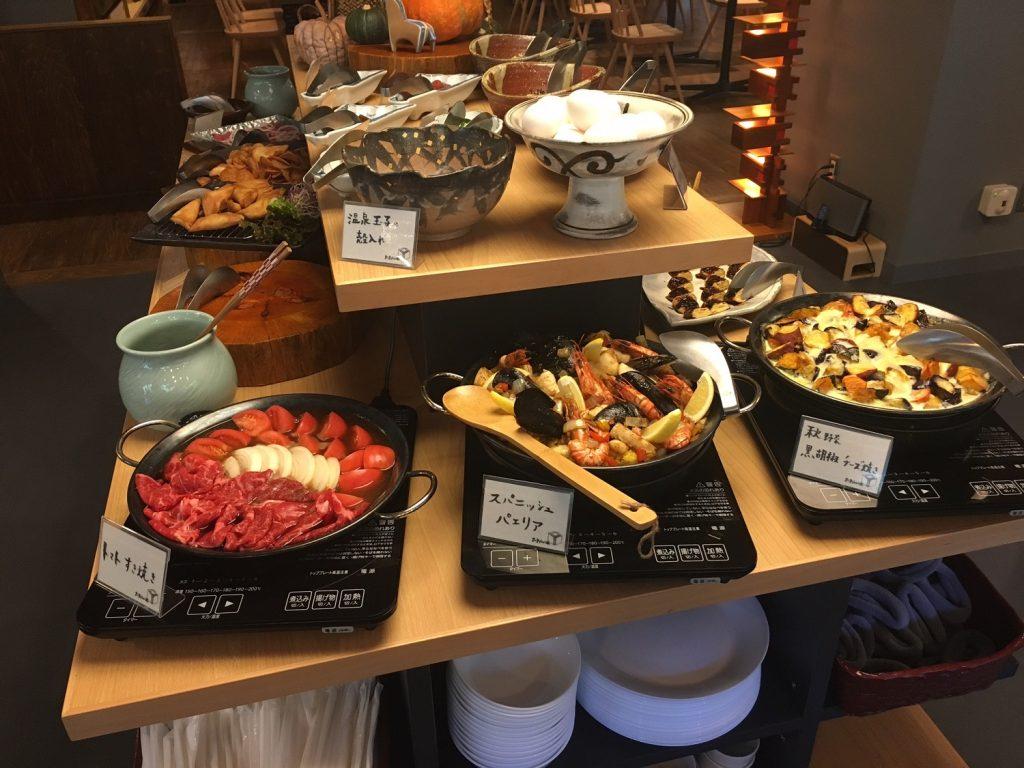 yagi-dinner-buffet20170953