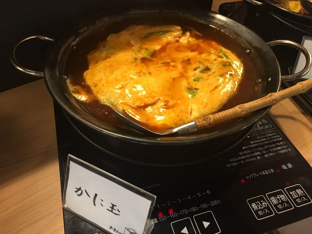 yagi-dinner-buffet20170954