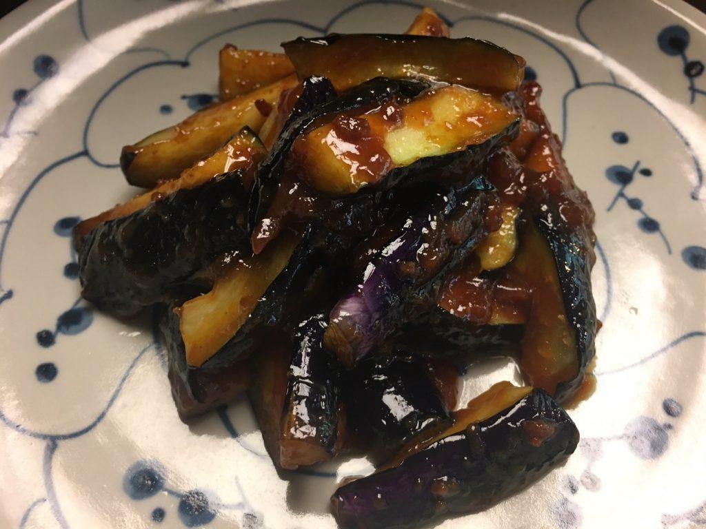 yagi-dinner-buffet20170957
