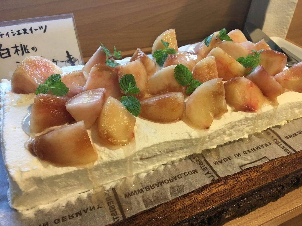 yagi-dinner-buffet20170962