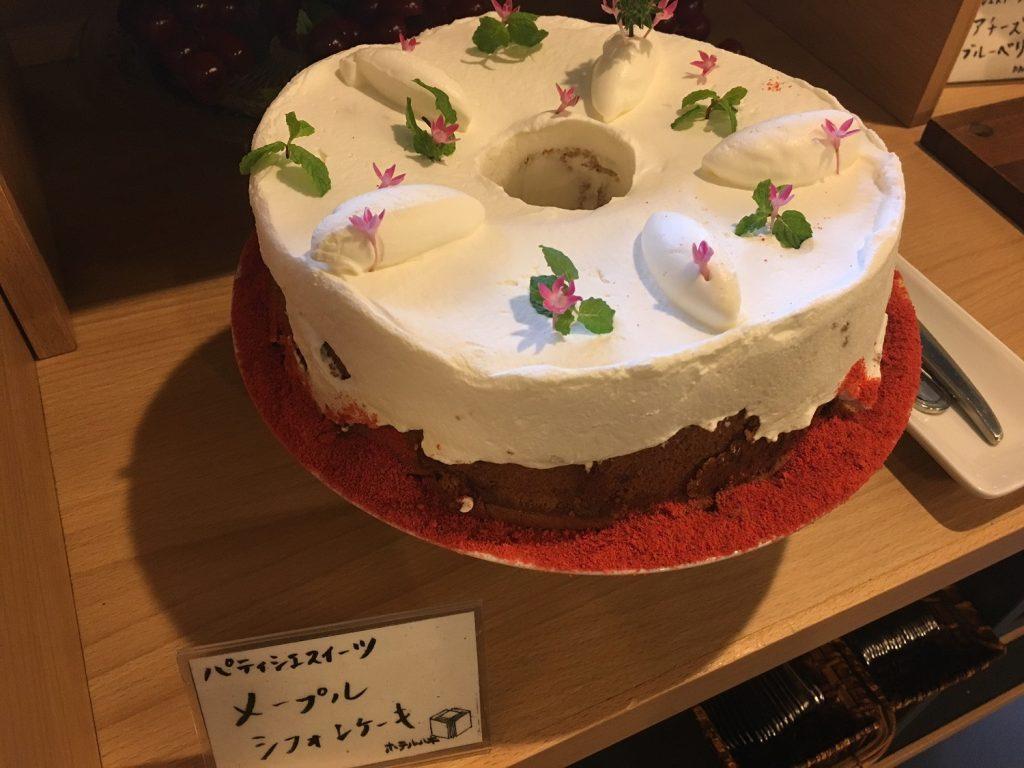 yagi-dinner-buffet20170963