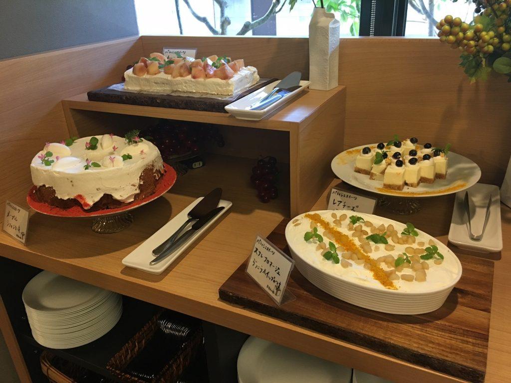 yagi-dinner-buffet20170965