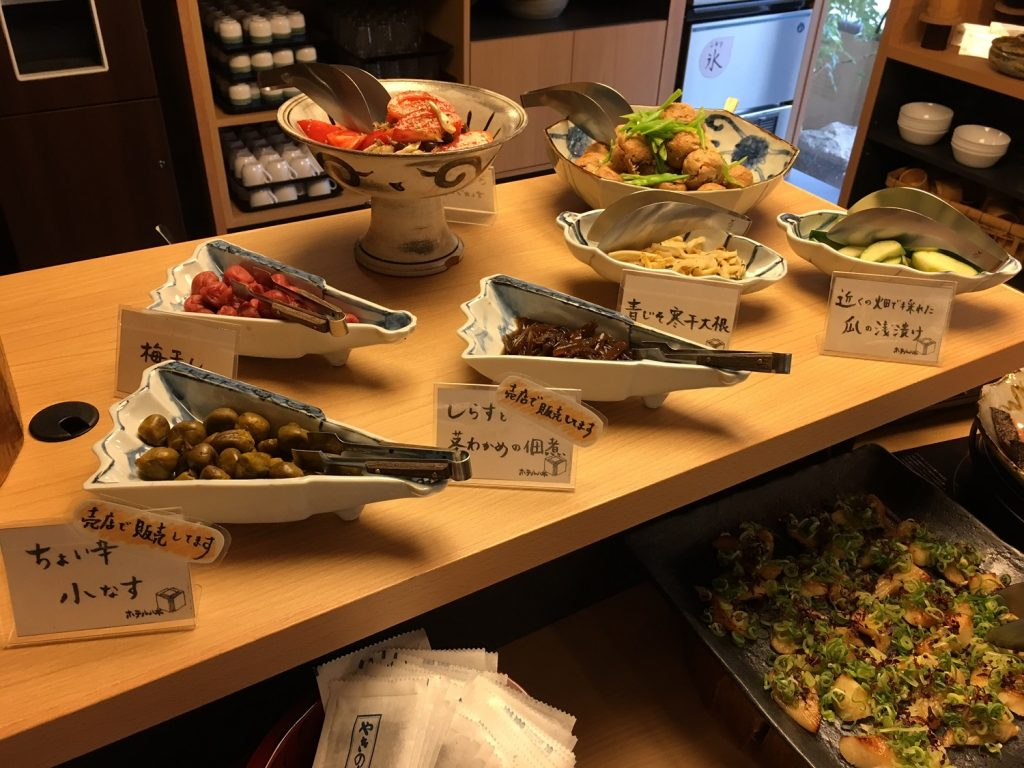 yagi-morning-buffet20170920