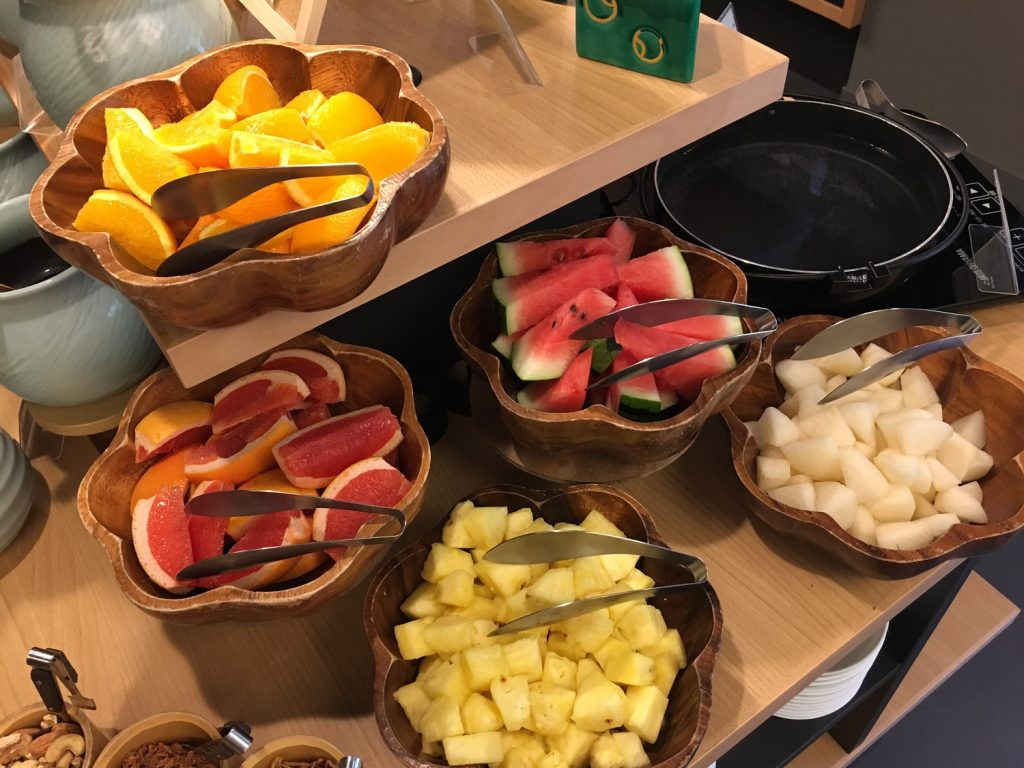yagi-morning-buffet20170936