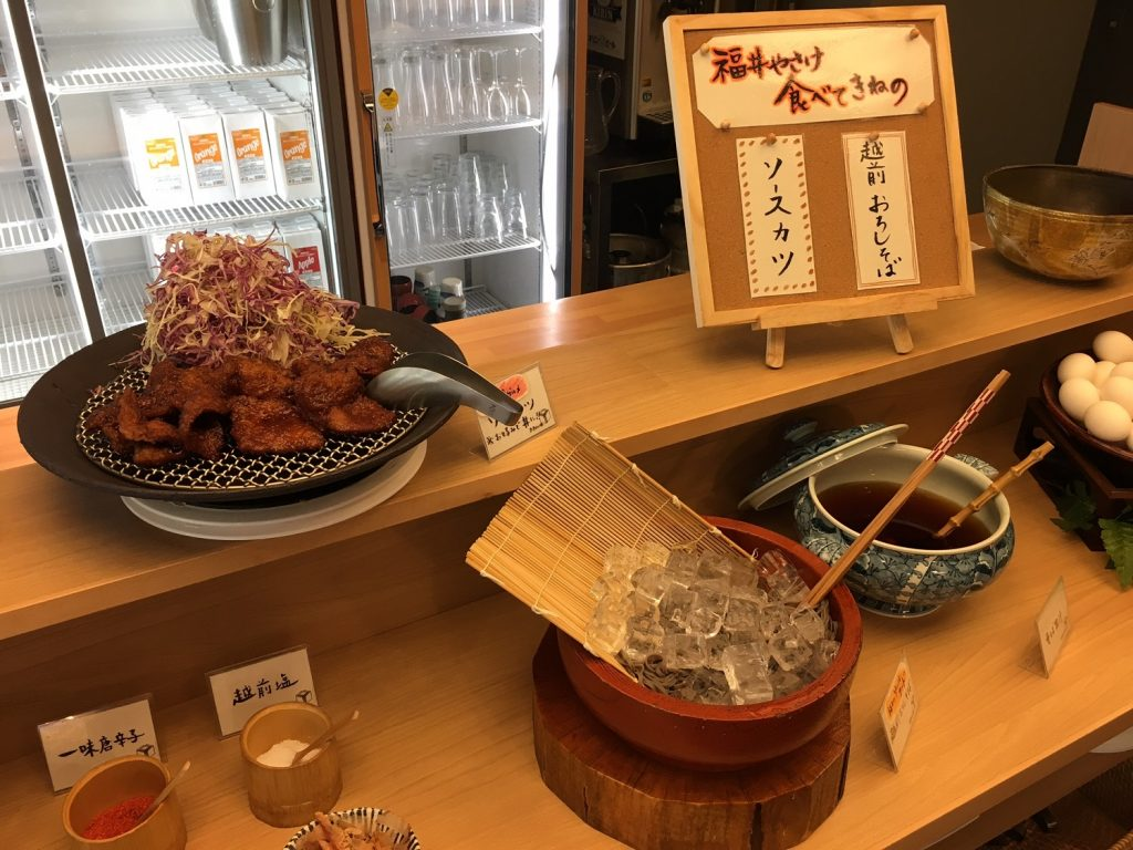 yagi-morning-buffet20170938
