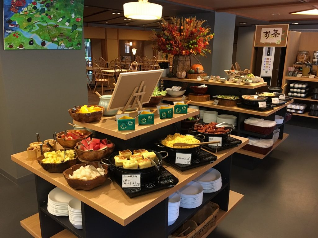 yagi-morning-buffet20170943